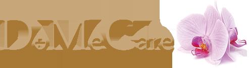 上海多沃国际贸易有限公司